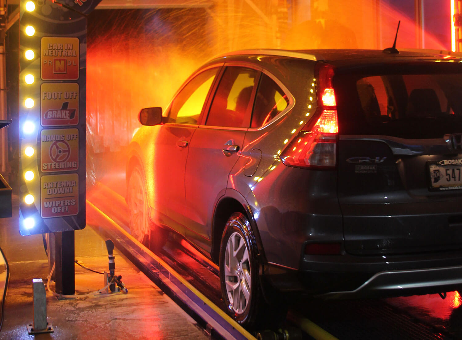 lava-wax-car-wash-our-story-top-left