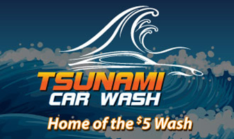 Tsunami-Car-Wash_Prepaid-wash-card